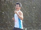 981227嘉義老爺盃馬拉松:DSC08540.JPG