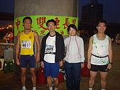 990411三重馬拉松:三重馬_003.JPG