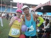 1001119苗栗馬拉松比賽:1001119苗栗馬拉松比賽011.JPG