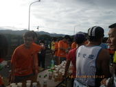 1001119苗栗馬拉松比賽:1001119苗栗馬拉松比賽076.JPG