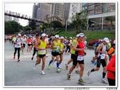 2012北宜超級馬拉松:2012北宜超馬_081.JPG