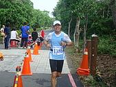 981115桃園全國馬拉松:DSC07991.JPG