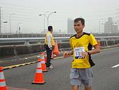 990321國道馬拉松:2010台北國道馬_037.JPG