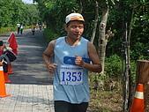 981115桃園全國馬拉松:DSC08041.JPG