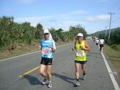 990314墾丁馬拉松:DSC00213.JPG