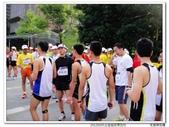 2012北宜超級馬拉松:2012北宜超馬_042.JPG