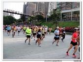 2012北宜超級馬拉松:2012北宜超馬_082.JPG