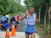 981115桃園全國馬拉松:DSC08057.JPG