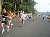 981227嘉義老爺盃馬拉松:DSC08416.JPG