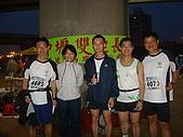 990411三重馬拉松:三重馬_004.JPG