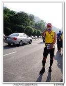 2012北宜超級馬拉松:2012北宜超馬_122.JPG