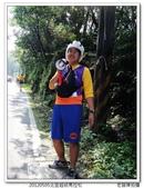 2012北宜超級馬拉松:2012北宜超馬_171.JPG