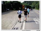 2012北宜超級馬拉松:2012北宜超馬_204.JPG