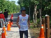 981115桃園全國馬拉松:DSC07920.JPG