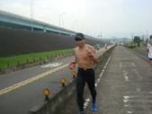 2011金城桐花杯馬拉松2:2011金城桐花杯馬拉松_0721.JPG