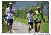 100.6.12海山馬拉松2:1000612海山馬_0707.jpg