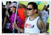2012海山馬拉松(華中橋方向)42K和21K:0013.JPG