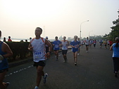981227嘉義老爺盃馬拉松:DSC08457.JPG