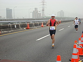 990321國道馬拉松:2010台北國道馬_038.JPG