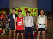 990411三重馬拉松:三重馬_005.JPG