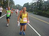 981227嘉義老爺盃馬拉松:DSC08316.JPG