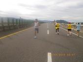 1001119苗栗馬拉松比賽:1001119苗栗馬拉松比賽157.JPG