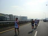 1000320台北國道馬2:1000320台北國道馬_1026.JPG