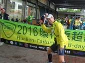 2016.11.27 環花東超級馬拉松D1池上-瑞穗 53公里:10.jpg