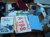 971012豐原半程馬拉松:DSC00306.JPG
