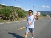 990314墾丁馬拉松:DSC00145.JPG