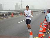990321國道馬拉松:2010台北國道馬_039.JPG