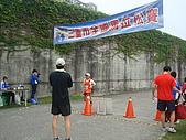 990411三重馬拉松:三重馬_006.JPG