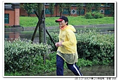 1000327台北大學12小時超馬:1000327台北大學12小時超馬_163.jpg