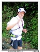 2012北宜超級馬拉松:2012北宜超馬_172.JPG