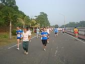 981227嘉義老爺盃馬拉松:DSC08393.JPG