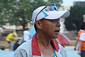 2011/4/24八卦山馬拉松:1000424八卦山馬_013.JPG