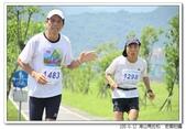 100.6.12海山馬拉松2:1000612海山馬_0708.jpg