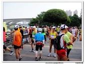 2012北宜超級馬拉松:2012北宜超馬_043.JPG