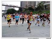 2012北宜超級馬拉松:2012北宜超馬_083.JPG