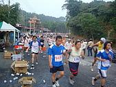 981227嘉義老爺盃馬拉松:DSC08301.JPG