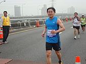 990321國道馬拉松:2010台北國道馬_040.JPG