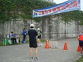 990411三重馬拉松:三重馬_007.JPG