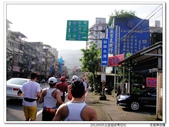 2012北宜超級馬拉松:2012北宜超馬_123.JPG