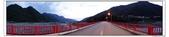 2012.6.24信義葡萄馬-比賽中照片:2012信義葡萄馬-比賽照片_001.JPG