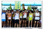 2012海山馬拉松(華中橋方向)42K和21K:0014.JPG