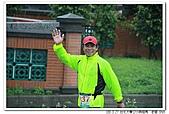 1000327台北大學12小時超馬:1000327台北大學12小時超馬_040.jpg