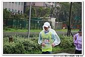1000327台北大學12小時超馬:1000327台北大學12小時超馬_164.jpg