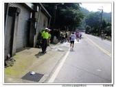 2012北宜超級馬拉松:2012北宜超馬_173.JPG