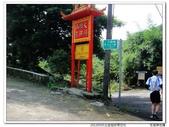 2012北宜超級馬拉松:2012北宜超馬_205.JPG