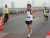 990321國道馬拉松:2010台北國道馬_041.JPG